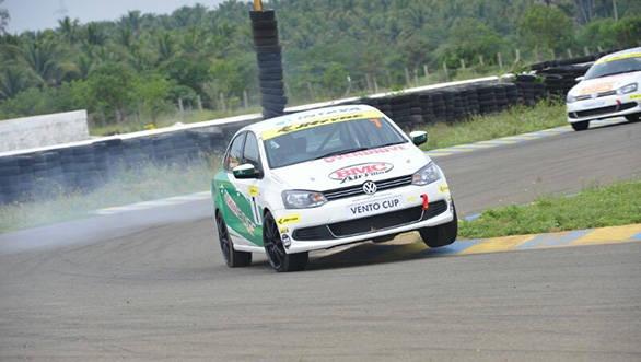 Vento-race-2