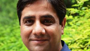 Vimal Sumbly appointed head, Asia Pacific at Royal Enfield