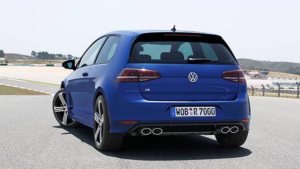 Volkswagen-Golf-R-2
