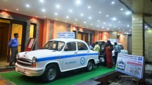 New Ambassador Encore: HM launches BS-IV compliant diesel at Rs.4.97 lakh