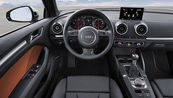 Audi-A3-sedan-4