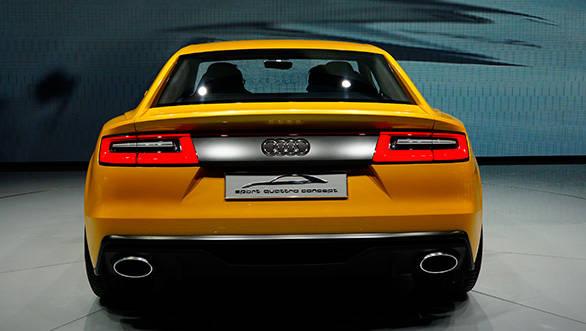 Audi-Sport-Quattro-5