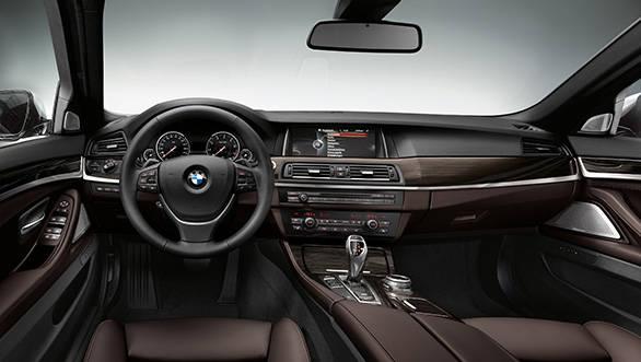 BMW-5-Series-3