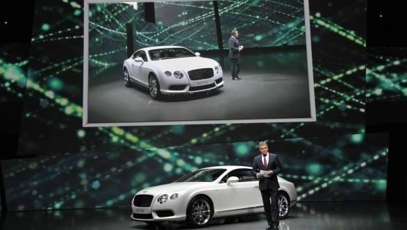 BentleycontinentalGTjpg