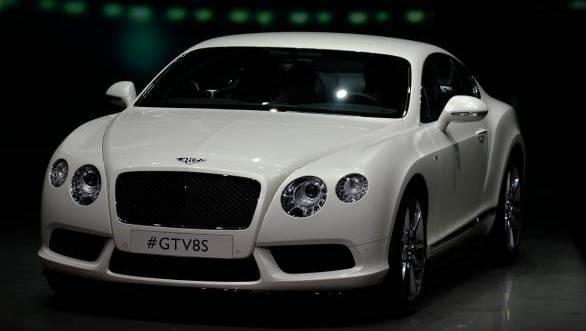 Continental-GT-V8-S-Conv-4