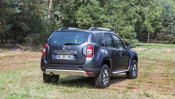 Dacia_50455_global_en
