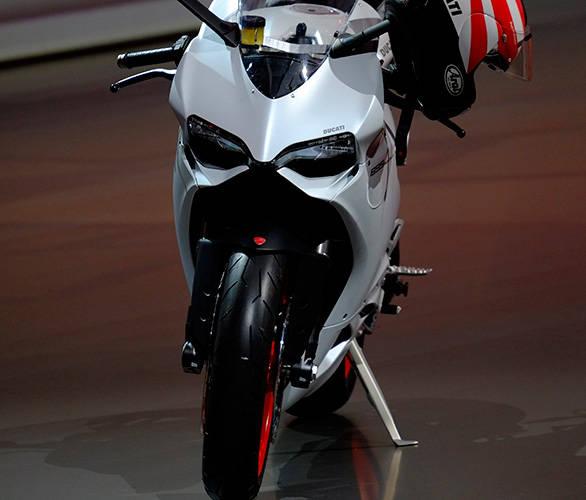 Ducati-899-2