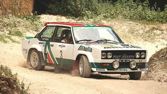 Fiat_131