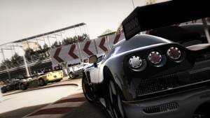 OVERDRIVE's choice of top ten driving games