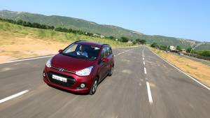 Maruti, Hyundai India defy December 2013 sales slump