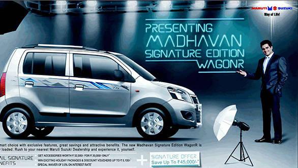 Maruti-Suzuki-Wagon-R-Madhavan-Signature-Edition
