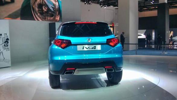Suzuki-iV-4-resized