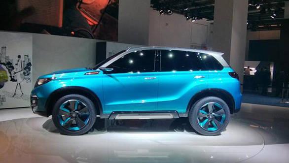 Suzuki-iV-4Y-resized