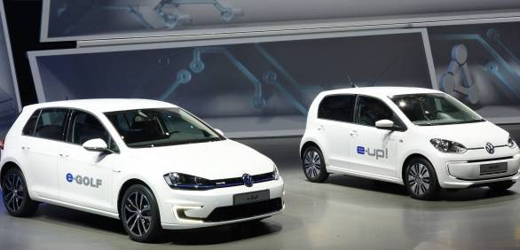 vw-egolf-eup