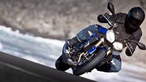 Triumph arrives in India with 10 new motorbikes, prices start from Rs 5.7 lakh