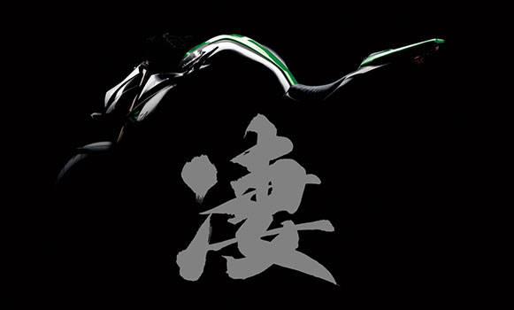 kawasaki-z1000-1