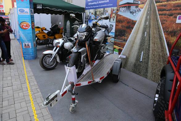 superbike (123)