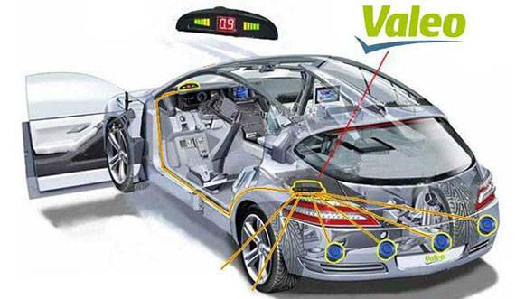 valeo-parking-sensors-carcommunicationsuk