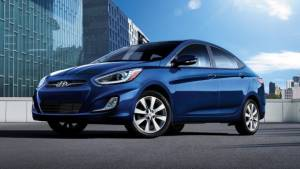 2014 Hyundai Verna images and details released, India launch soon