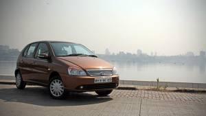 Tata Indica and Indigo eCS production discontinued in India