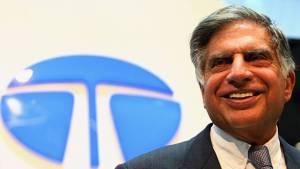 World's cheapest car tag made Nano a flop: Ratan Tata