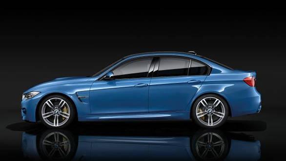BMW M3 (10)