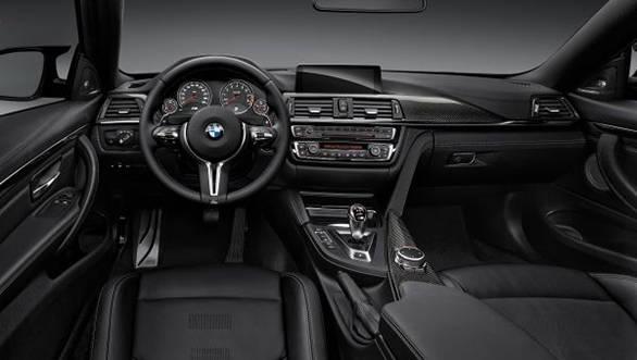 BMW M4 (10)