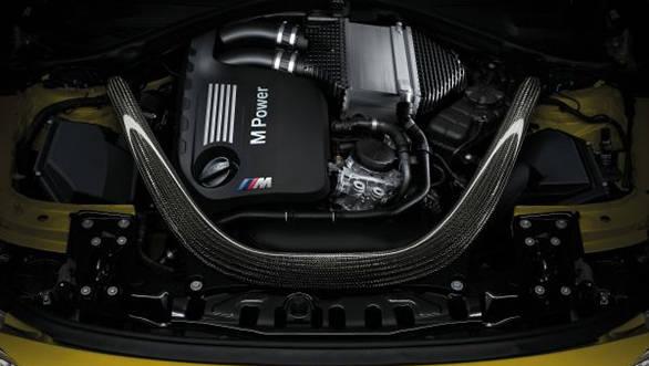 BMW M4 (7)