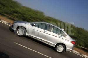 Honda's special campaign to help repair flood affected cars in Chennai