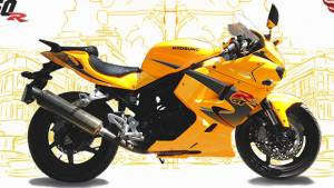 DSK launches the Hyosung GT250R limited edition in India for Rs 2.97 lakh
