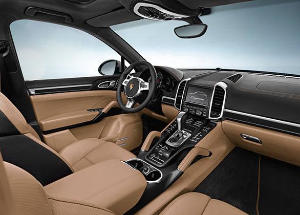 Porsche-Cayenne-Platinum-Edition-(3)