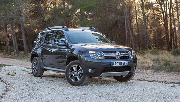 Renault_52167_global_en