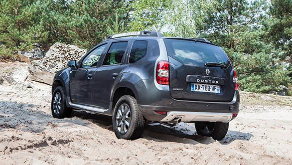Renault_52171_global_en