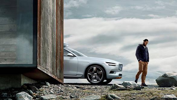 Volvo-XC-Coupe-Concept-(1)