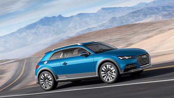 Audi-All-Road-Concept-(1)