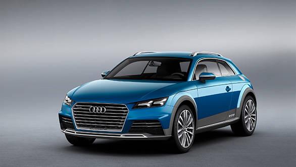 Audi-All-Road-Concept-(3)