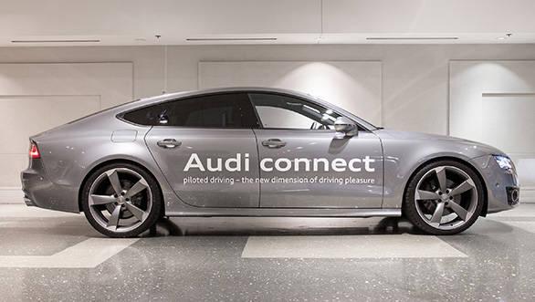 Audi-CES-3