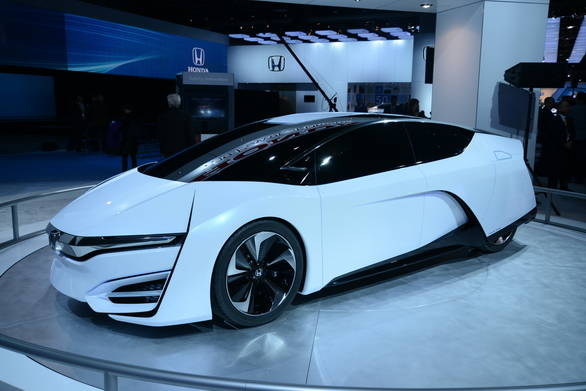 Honda FCEV Concept_resize