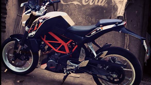 KTM-390-Duke