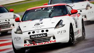 Nissan GT Academy India qualifying rounds begin February 20