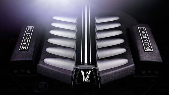 Rolls-Royce Ghost V jpg (1)