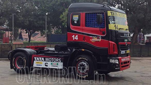 Tata-Truck-racing-p