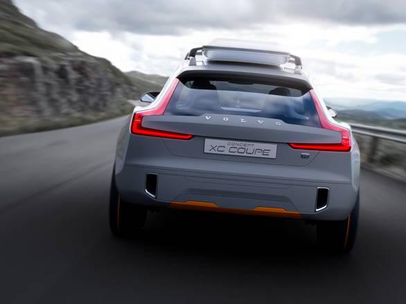 Volvo Concept XC 2_resize