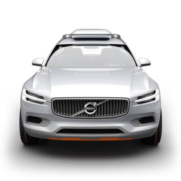 Volvo Concept XC 5_resize