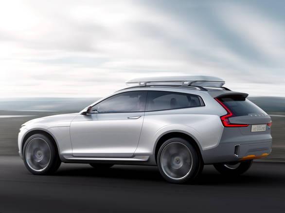 Volvo Concept XC 7_resize