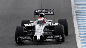 2014 Formula 1 Preview: Rules and regulations explained