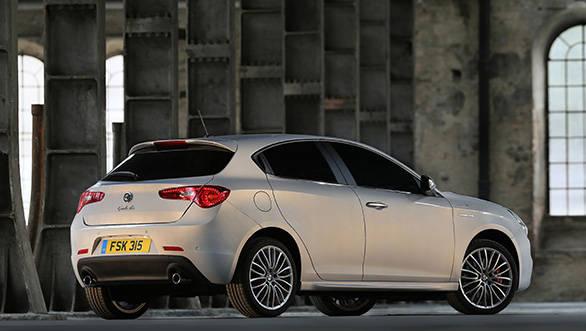 Alfa-Romeo-Guilietta-2