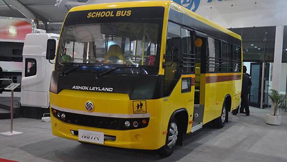 Ashok-Leyland-Mitr-at-Auto-Expo-2014