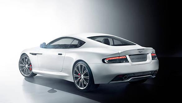 Aston-Martin-DB9-Carbon-Black-and-Carbon-White