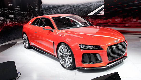 Audi-Sport-Quattro